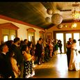 12.28.12: The First Dance